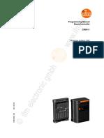 Programming manual CR0411.pdf