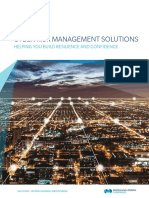 Cyber Risk Management Solutions Helping You Build Resilience and Confidence .pdf