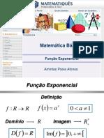 doc_matematica__1318304701