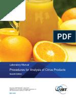 Procedures-Analysis-Citrus-Products.pdf