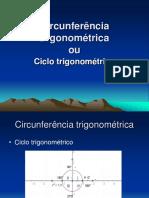 8971_Circunferencia_trigonometrica