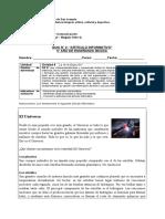 GUIA_2_ARTICULO_INFORMATIVO_108970_20191018_20190930_155344 (1)