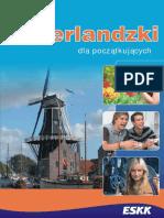 Nederlands boeken
