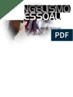 apostilaevangelismopessoal-130404100649-phpapp01
