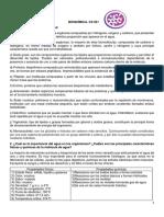 Bioquímica CS 021