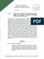 CMO 67 s. 2017.pdf