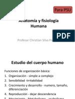 Anatomía y fisiología.pptx