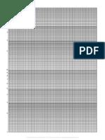 Papel monolog - duas décadas.pdf