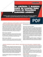 uniroyal_spanish_warranty.pdf