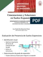01_NEMR-Expansive Soil Introduction