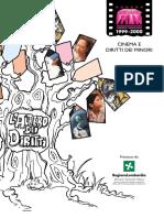 Dossier Diritti Infanzia e Cinema - Regione Lombardia