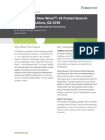 The-Forrester-New-Wave™_-AI-Fueled-Speech-Analytics-Solutions-Q2-2018-1