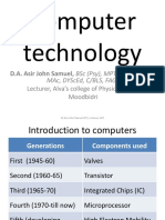 10 Computertechnology 120907050019 Phpapp02