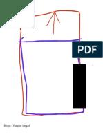 Poner Transfer Paper Que No Corre