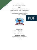 cover laporan steril.docx