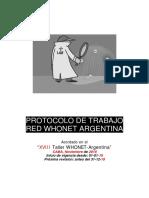 Protocolo-WHONET-aprobado-2019-vfinal.pdf