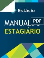 Manual do estagiario