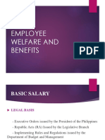 EMPLOYEE-WELFARE-AND-BENEFITS.pdf