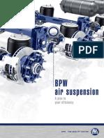 BPW-Luftfederungen_15731301e