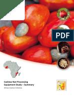 Cashew Nut Processing Equipment Study – Summary.pdf