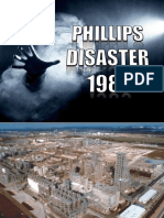 Phillips-Disaster-1989-Copy.ppt