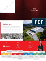 catalogo_Orthocrin_franquia_2018_whatsapp.pdf