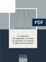tutela de derechos en el NCPP (1).pdf