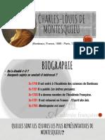 Charles-Louis de Montesquieu (1)