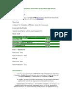 P_pmrn.pdf- Proyecto de Manejo Sostenible de Recursos Naturales