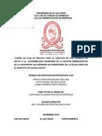 321850068-Propuesta-de-Proyecto-de-Inversion-en-Farmacia.pdf