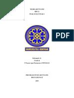 RPS12-PSAK 10 DAN 5