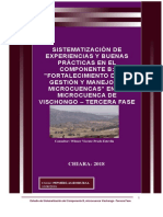 sistematizacionSachabamba (1)