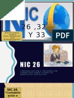 NIC 26