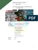 Innovacion Monografia 06-11-19