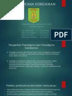 Paradigma Kebidanan Kel.4.pptx