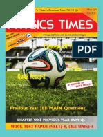 2019-03-01_Physics_Times