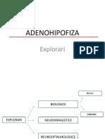EXPLORARI ALE ADENOHIPOFIZEI.pptx