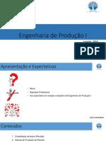 Engenharia de produção1