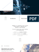 OneBanks PD.pdf