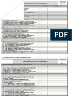 299539142 Formato de Inspeccion Gerencial Del SG SST