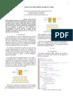 90707536-Reporte-De-Practica-16.docx
