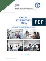 Ghidul_Studentului_FDSA_2018.pdf