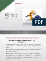 ISO 9001 POLITICA DE CALIDAD-1531696251.pdf