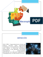 3-Neuroplasticidad