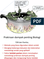 Dampak Biologi.pptx