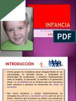 Infancia 1
