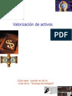 subM3_Valoracion - 0110