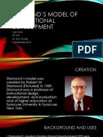 diamond.pdf