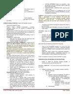 NOTES_Bantay_Notes_Consti.pdf
