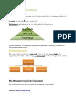 approach-method-technique-1.pdf